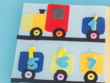 Train4